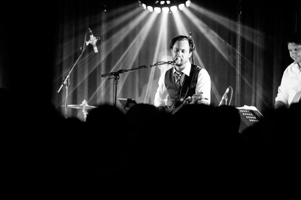 Dom Hakios Live Music ZAK